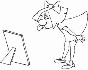Артикуляційна гімнастика для дітей: коригуємо дефекти мови
