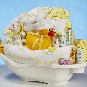 вибираємо подарунок для новонародженого