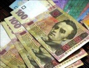 Кому покладені декретні виплати в україні?