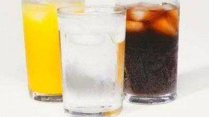 Чи можна солодкі газовані напої майбутнім мамам?