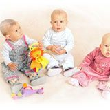 На що варто звернути увагу, вибираючи дитячий одяг
