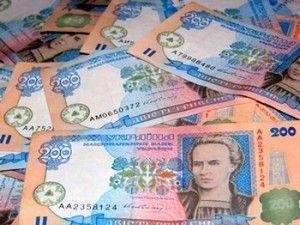 В яких випадках аліменти в україні можна не платити і кому?