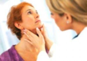 Запалення лімфовузлів при вагітності - маленькі сигнали великій небезпеці